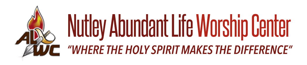 Nutley Abundant Life Worship Center